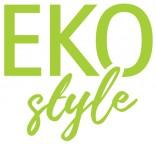 Eko Style