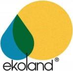 EKOLAND - Stowarzyszenie Producentów Żywności Metodami Ekologicznymi