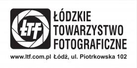 Łódzkie Towarzystwo Fotograficzne