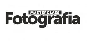 Fotografia Masterclass
