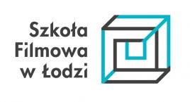 Państwowa Wyższa Szkoła Filmowa, Telewizyjna i Teatralna im. L. Schillera w Łodzi