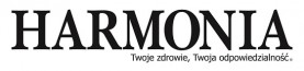 Twoja Harmonia - Instytut Promowania Zdrowia Sp. z o.o.