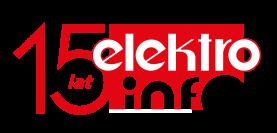 elektro.info.pl