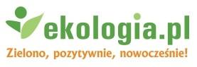 www.Ekologia.pl