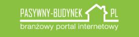 www.pasywny-budynek.pl