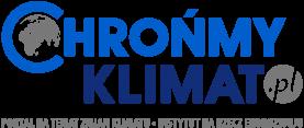 Portal Chronmyklimat.pl