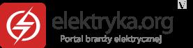 elektryka.org