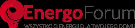 EnergoForum.pl