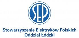 Stowarzyszenie Elektryków Polskich Oddział Łódzki