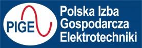 Polska Izba Gospodarcza Elektrotechniki