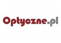 Optyczne.pl