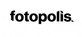 Fotopolis.pl