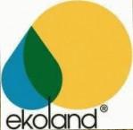 EKOLAND Stowarzyszenie Producentów Żywności Metodami Ekologicznymi