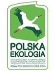 POLSKA EKOLOGIA Ogólnopolskie Stowarzyszenie Przetwórców i Producentów Produktów Ekologicznych