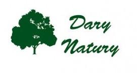 Dary Natury_1