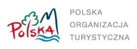 POLSKA ORGANIZACJA TURYSTYCZA