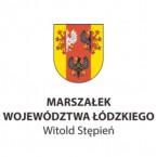 Urząd Marszałkowski w Łodzi