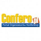 Confero.pl