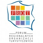 FROT