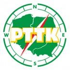 PTTK_og