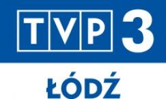 TVP o/Łódź