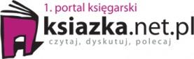 Portal Księgarski