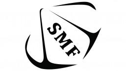 Stowarzyszenie Miłośników ERpegów i Fantastyki (SMERF)