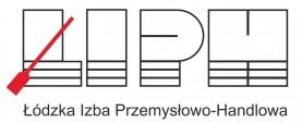 Łódzka Izba Przemysłowo-Handlowa