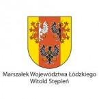 Marszałek Województwa Łódzkiego