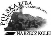 Polska Izba Producentów Urządzeń i Usług na Rzecz Kolei