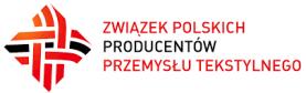 Związek Polskich Producentów Przemysłu Tekstylnego