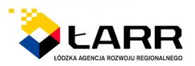 Łódzka Agencja Rozwoju Regionalnego
