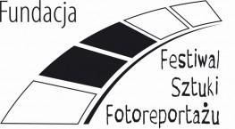 Fundacja Festiwal Sztuki Fotoreportażu