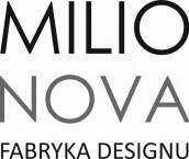 MILIONOVA Fabryka Designu