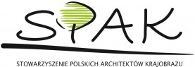 Stowarzyszenie Polskich Architektów Krajobrazów