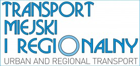 Transport Miejski i Regionalny