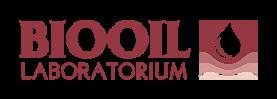 Biooil Laboratorium