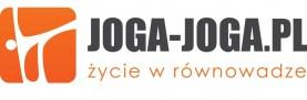 JOGA-JOGA.PL