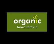 Organic - Farma Zdrowia