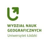 Wydział Nauk Geograficznych - Uniwersytet Łódzki