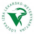 Łódzka Izba Lekarsko - Weterynaryjna