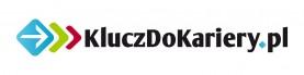 KluczDoKariery.pl
