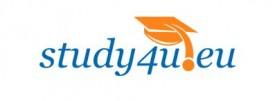 study4u.eu