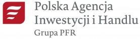 Polska Agencja Informacji i Handlu S.A.