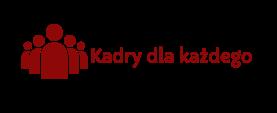 kadrydlakazdego.pl