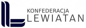 Konfederacja Pracodawców Lewiatan