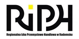 Regionalna Izba Przemysłowo - Handlowa w Radomsku