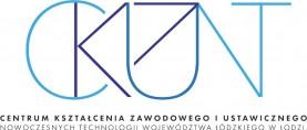 Centrum Kształcenia Zawodowego i Ustawicznego Nowoczesnych Technologii Województwa Łódzkiego w Łodzi