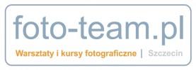 Foto-Team.pl