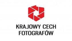 Krajowy Cech Fotografów